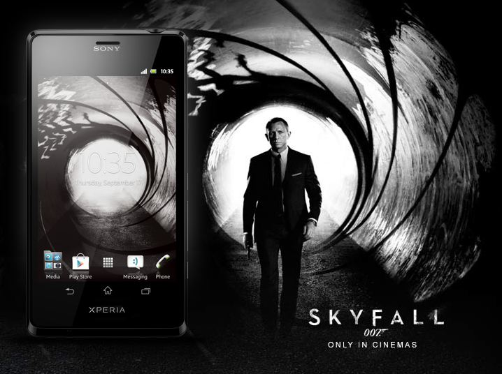 sony-xperia-t-james-bond-007-skyfall-edtition