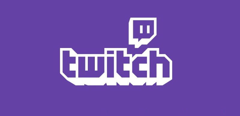 приложение Twitch для PlayStation 4