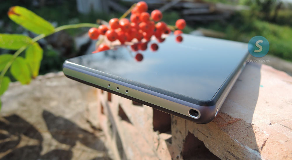 using-experience-xperia-z2-17