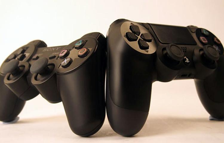 PS4 не будет иметь обратной совместимости с PS3