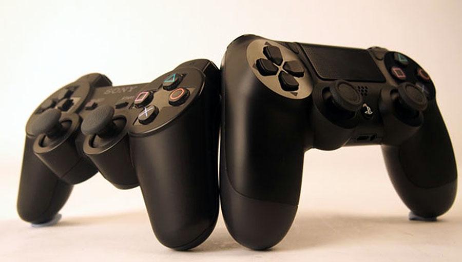 PS4 не получит обратную совместимость с PS3