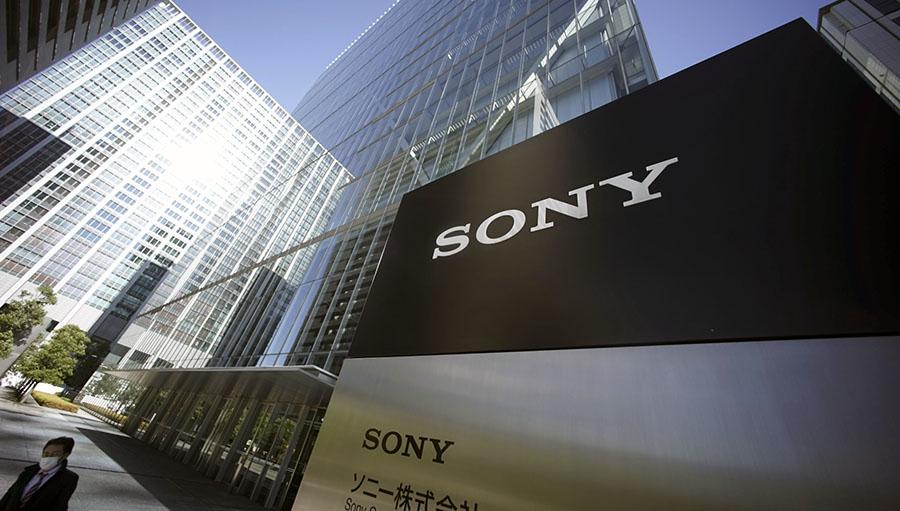 Результаты 2 квартала Sony, Xperia и PlayStation