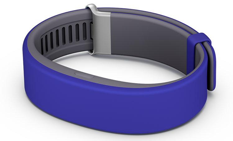 сменные ремешки SmartBand 2 SWR122 продажа и цена