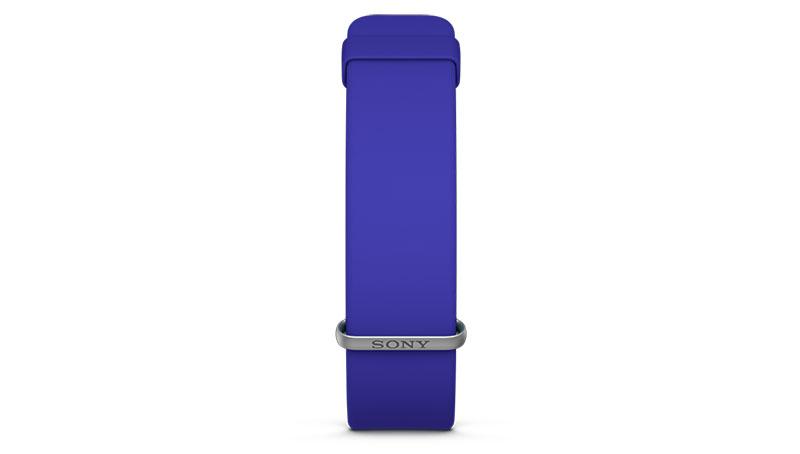 SmartBand-2-Wrist-Strap-SWR122-2