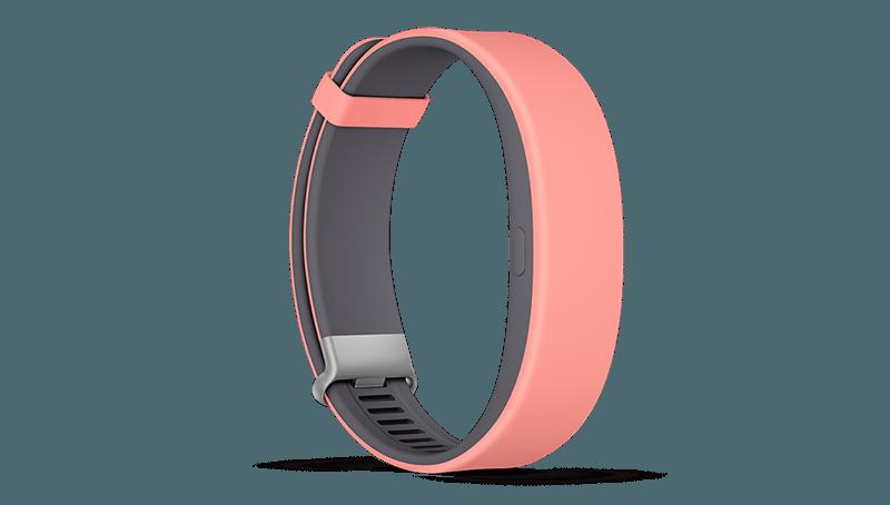 SmartBand-2-Wrist-Strap-SWR122-3