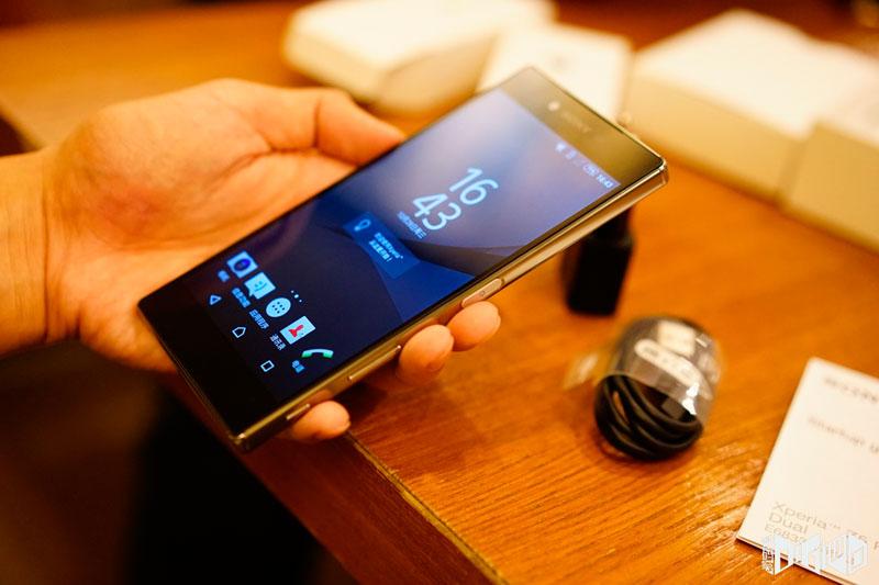 Xperia-Z5-Premium-set-photos-10