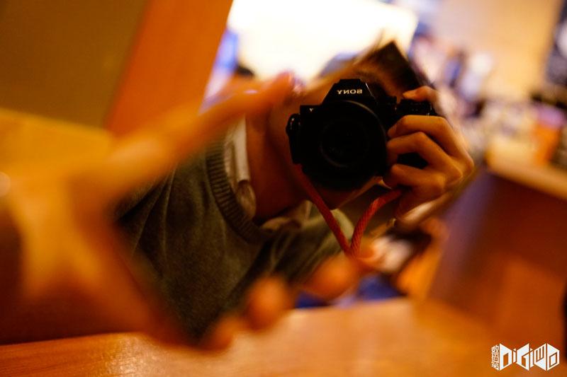 Xperia-Z5-Premium-set-photos-14