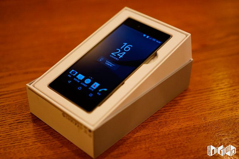 Xperia-Z5-Premium-set-photos-5