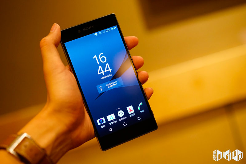 Xperia-Z5-Premium-set-photos-8