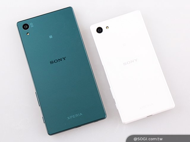 Xperia-Z5-and-Z5-Compact-12