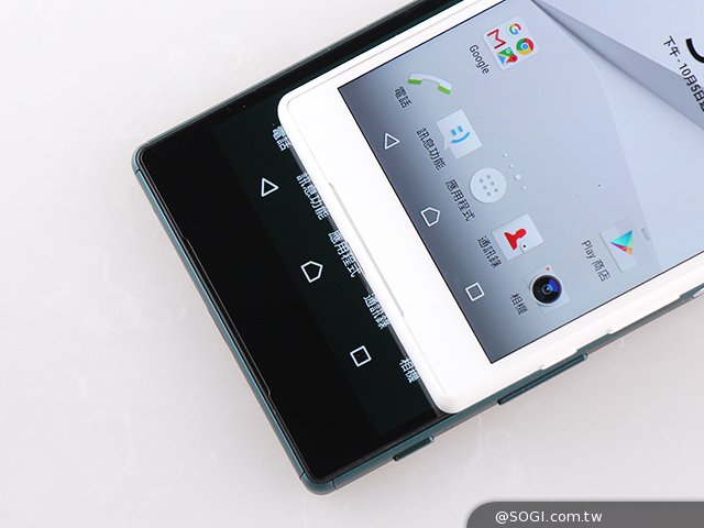 Xperia-Z5-and-Z5-Compact-3