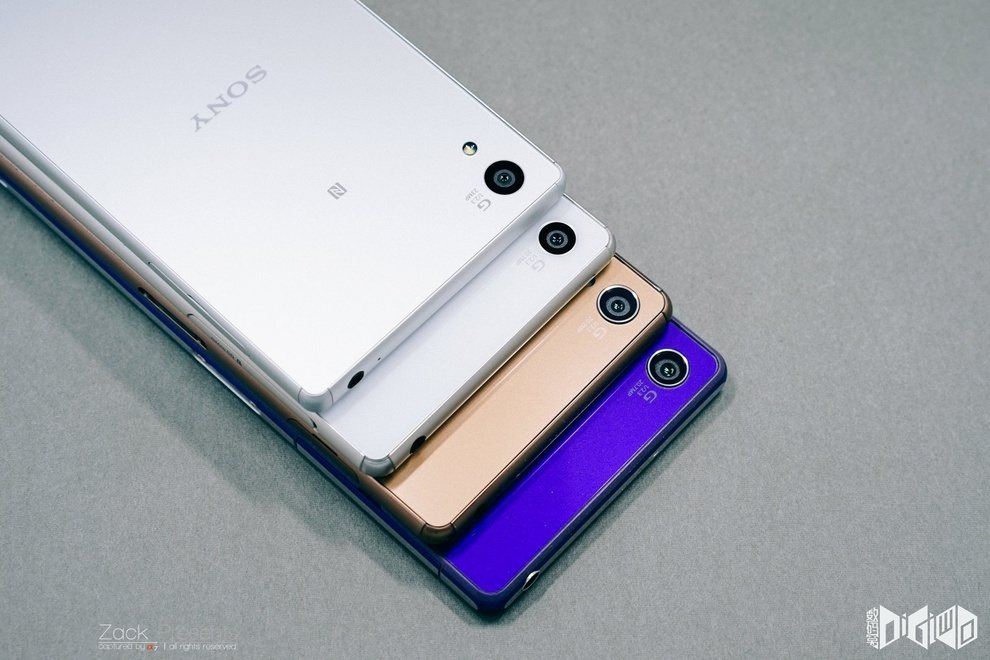 Xperia-Z5-and-previous-generation-7