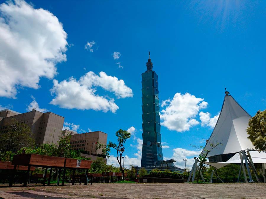 снимок камера Xperia Z5 Тайвань