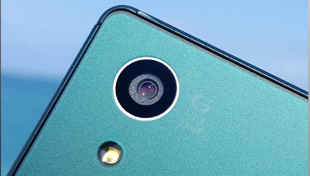 Xperia-Z5-camera-photos-logo