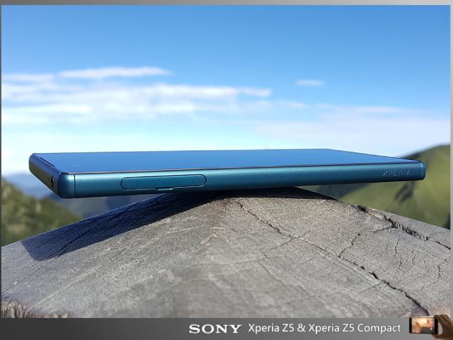 Xperia-Z5-green-3