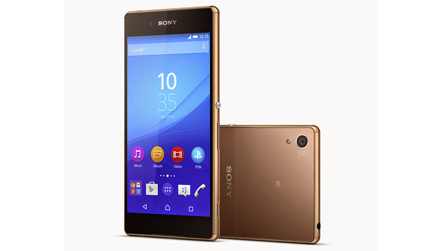 xperia-z3-plus-design-1
