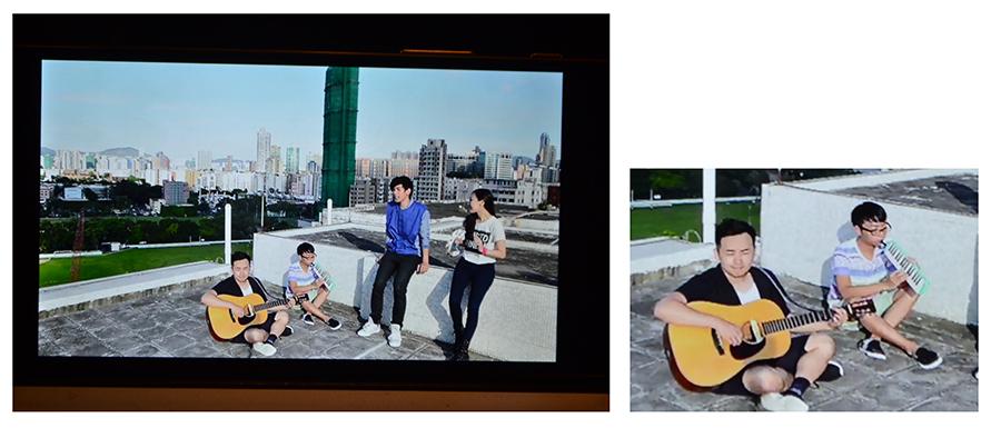 720p-Video_XZ5P-1