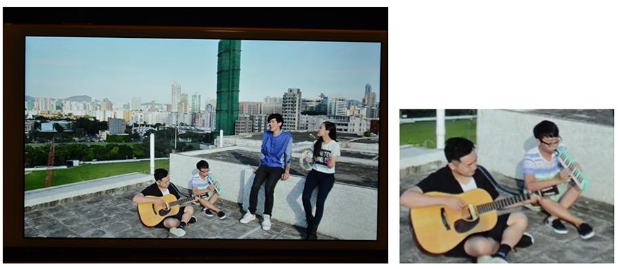 720p-Video_i6s-Plus-1