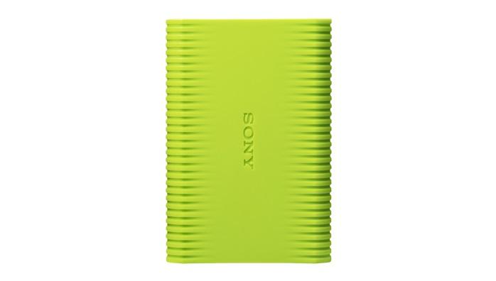 Sony HD-SP1-1 жесткий диск