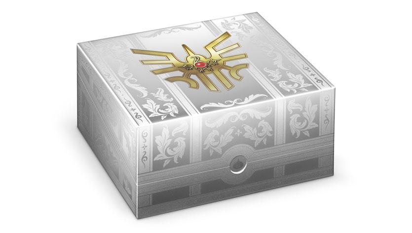 PS-vita-Dragon-Quest-5