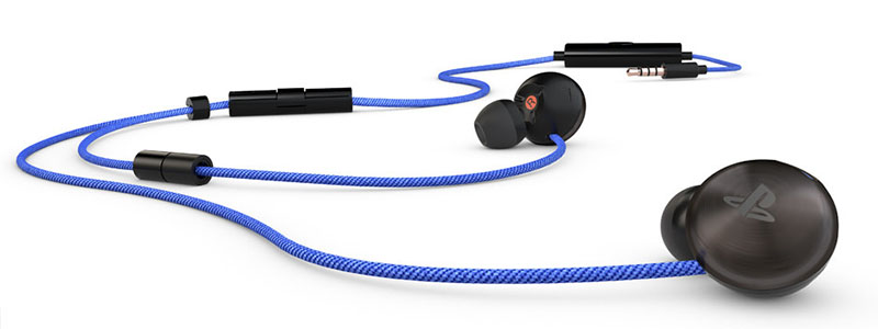 Stereo-headset-PS4-2