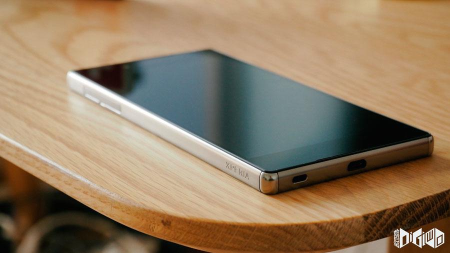 Xperia-Z5-Premium-Chrome-5