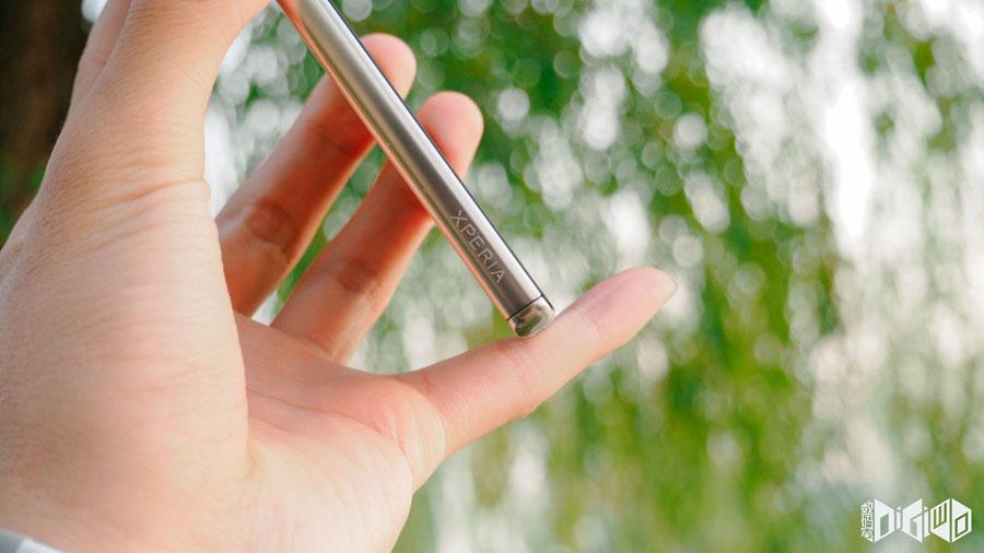 Xperia-Z5-Premium-Chrome-6