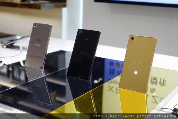 Xperia-Z5-Premium-Taiwan-update-2