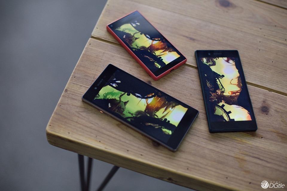 Xperia-Z5-series-photo-set-15