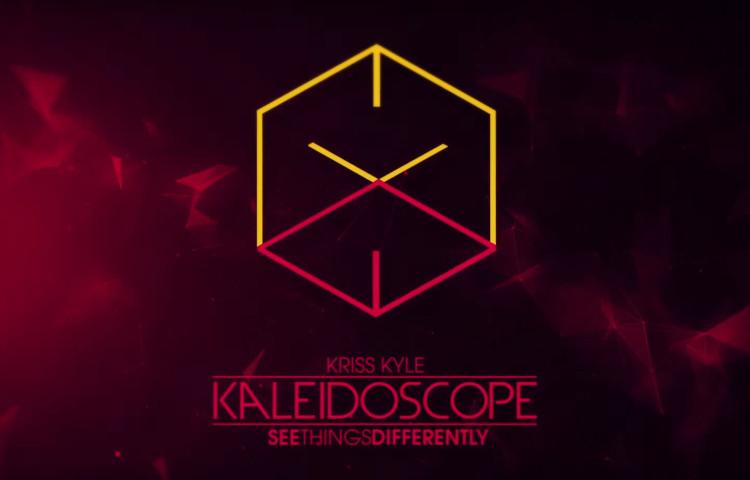 Sony-kaleidoscope-Xperia-Z5-Premium
