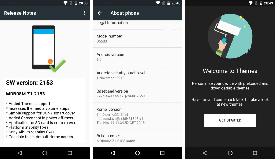 new-firmware-Marshmallow-Concept