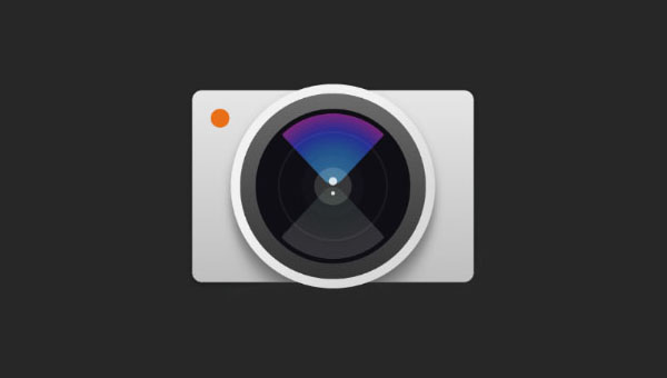 Обновление камеры Sony Xperia 2.0.0