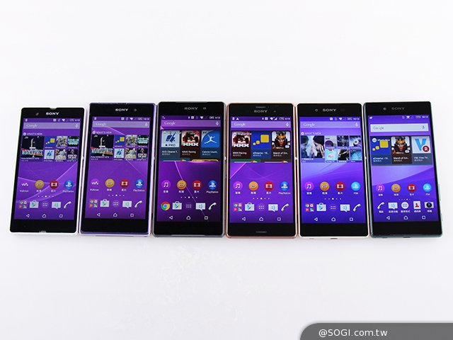 All-Sony-Xperia-flagships-2