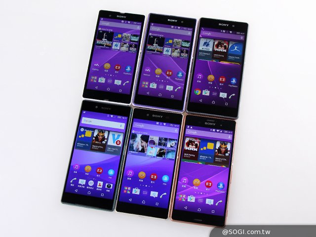 All-Sony-Xperia-flagships-3