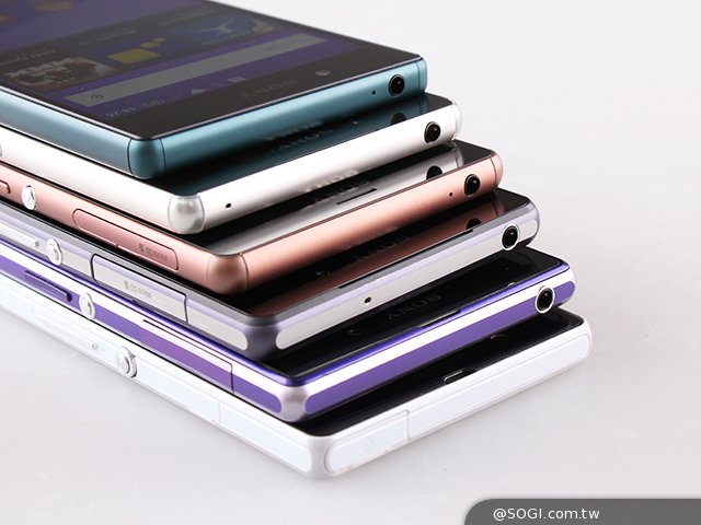 All-Sony-Xperia-flagships-6