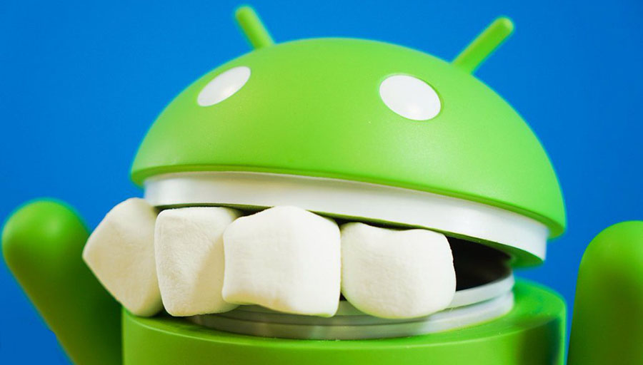 Android-6.0.1-Marshmallow
