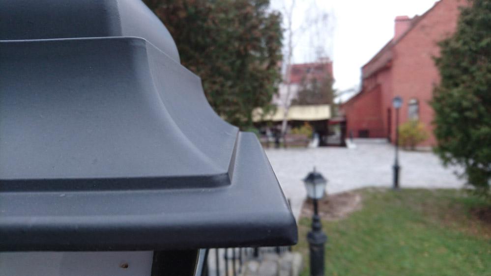 Camera-photoset-Xperia-Z5-Compact-2