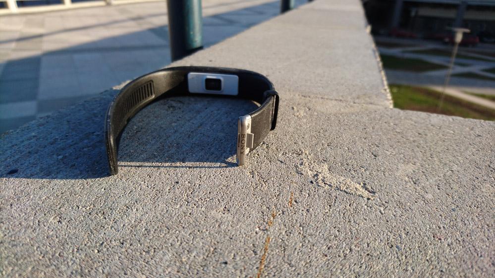 Camera-photoset-Xperia-Z5-Compact-25
