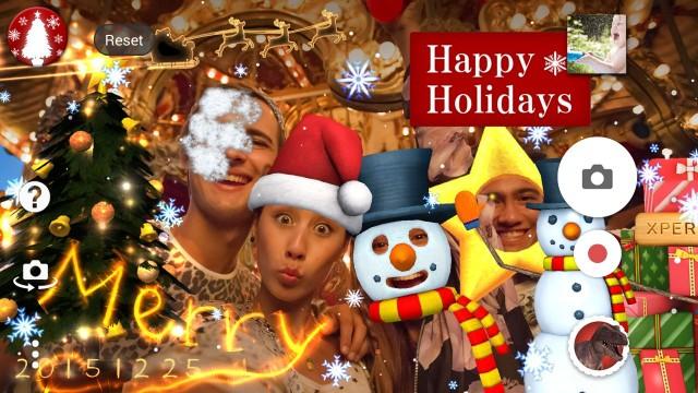Holidays-AR-Effect_3