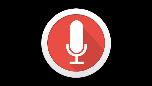 Обновление Sony Audio Recorder для Xperia
