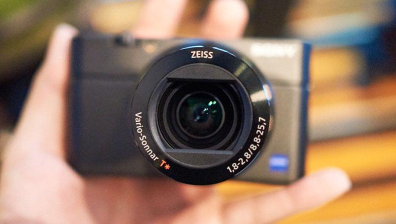 Sony-RX100-IV