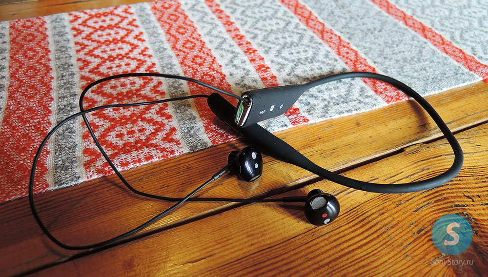 Stereo-Headset-Sony-SBH70-review-8