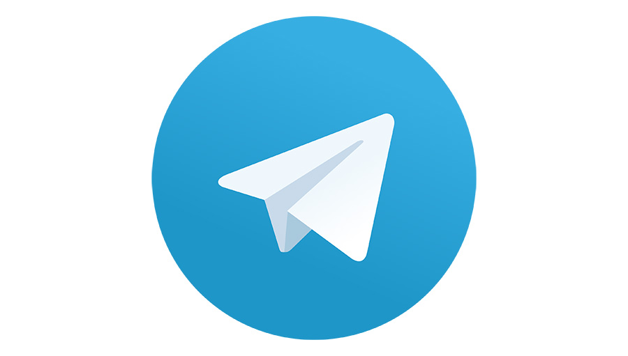 SonyStory в Telegram!