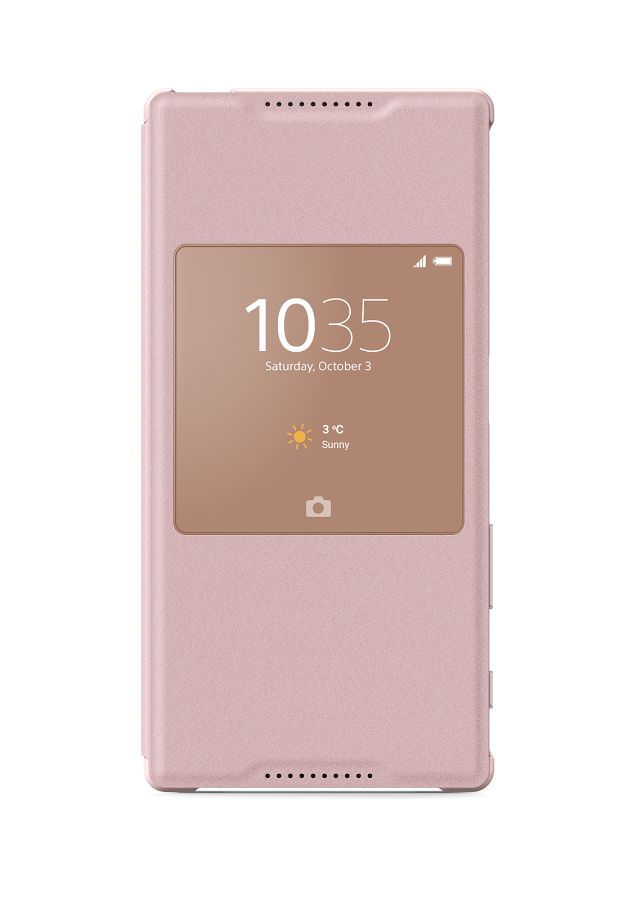 Pink-Style-Cover-Window-Xperia-Theme_2