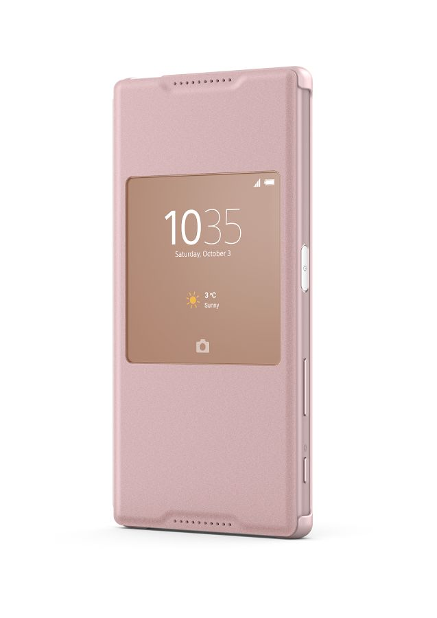 Pink-Style-Cover-Window-Xperia-Theme_3