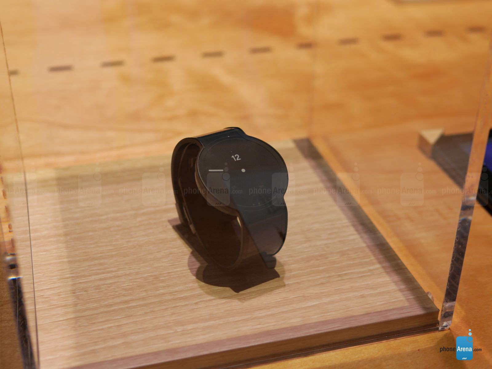 Sony-FES-Watch-pic-2