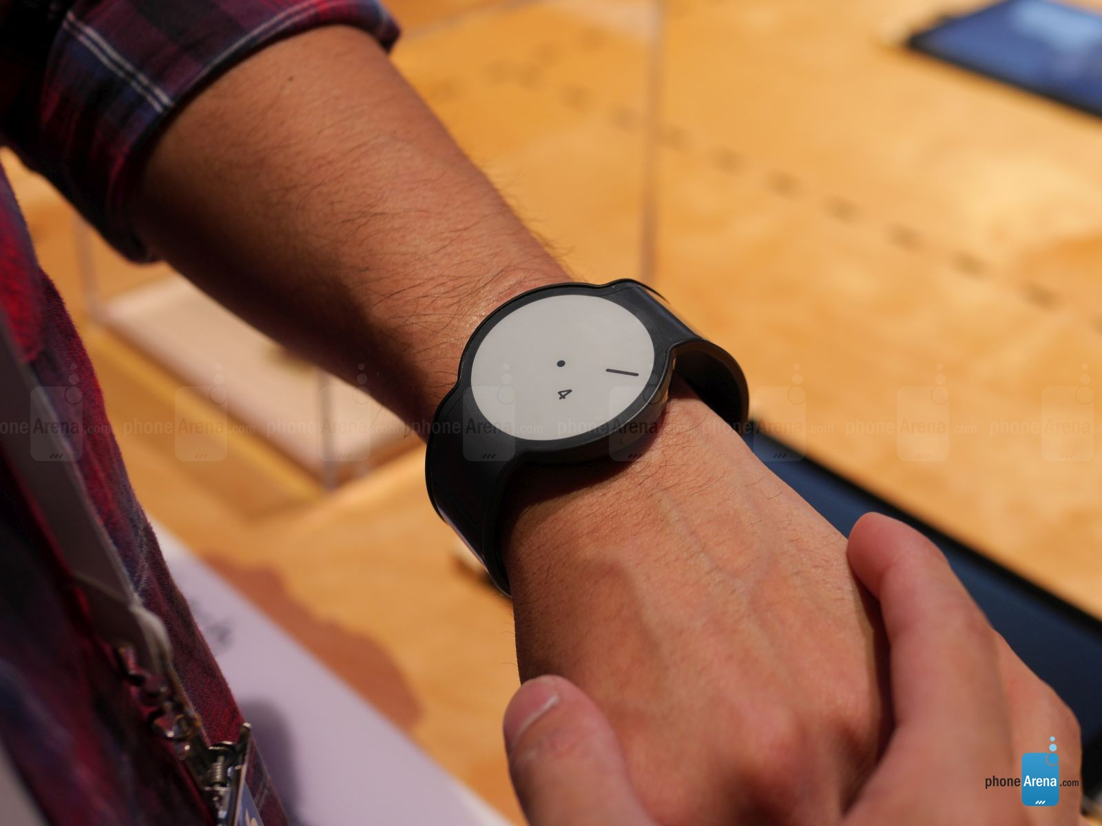 Sony-FES-Watch-pic-21