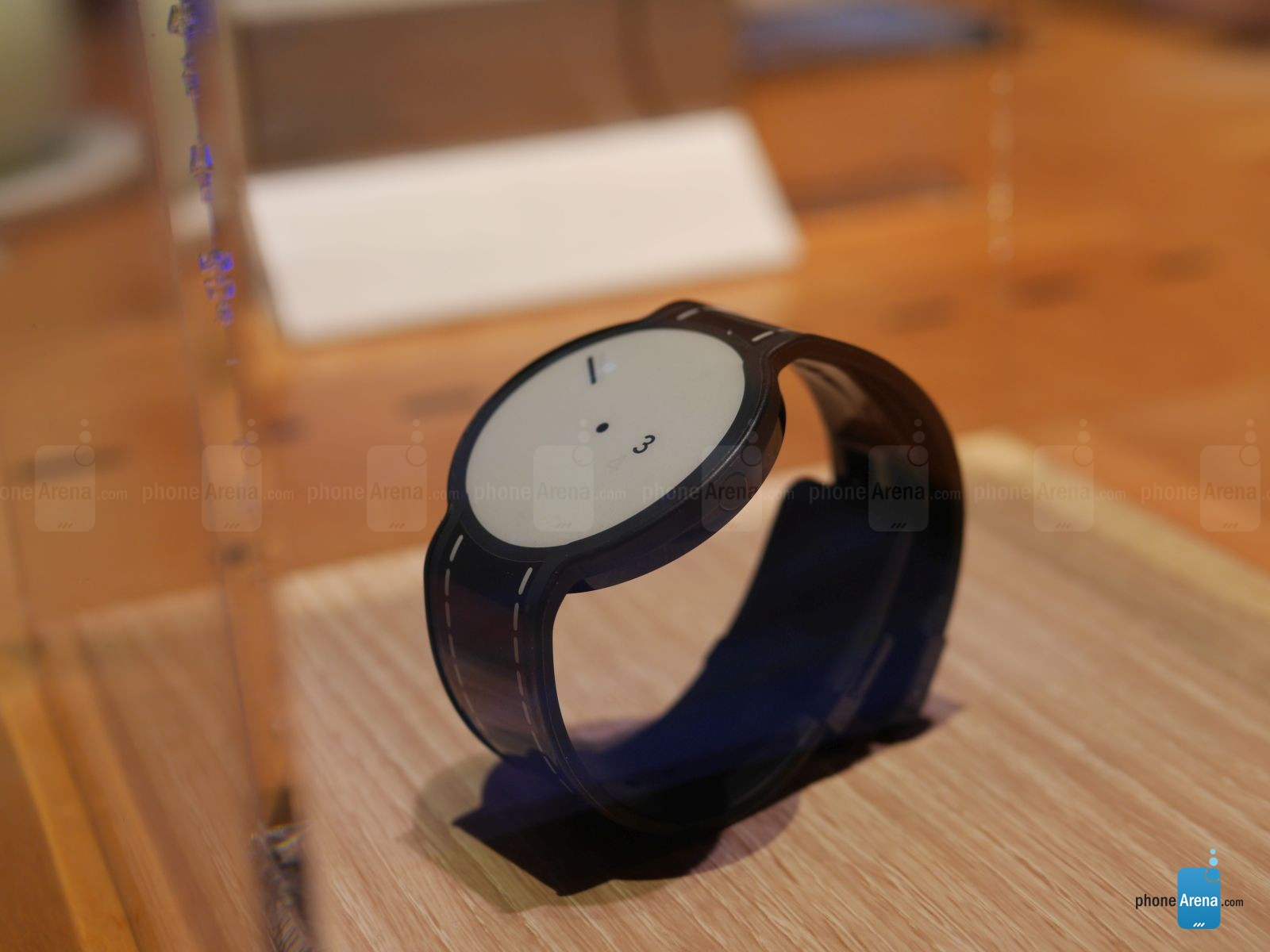 Sony-FES-Watch-pic-3