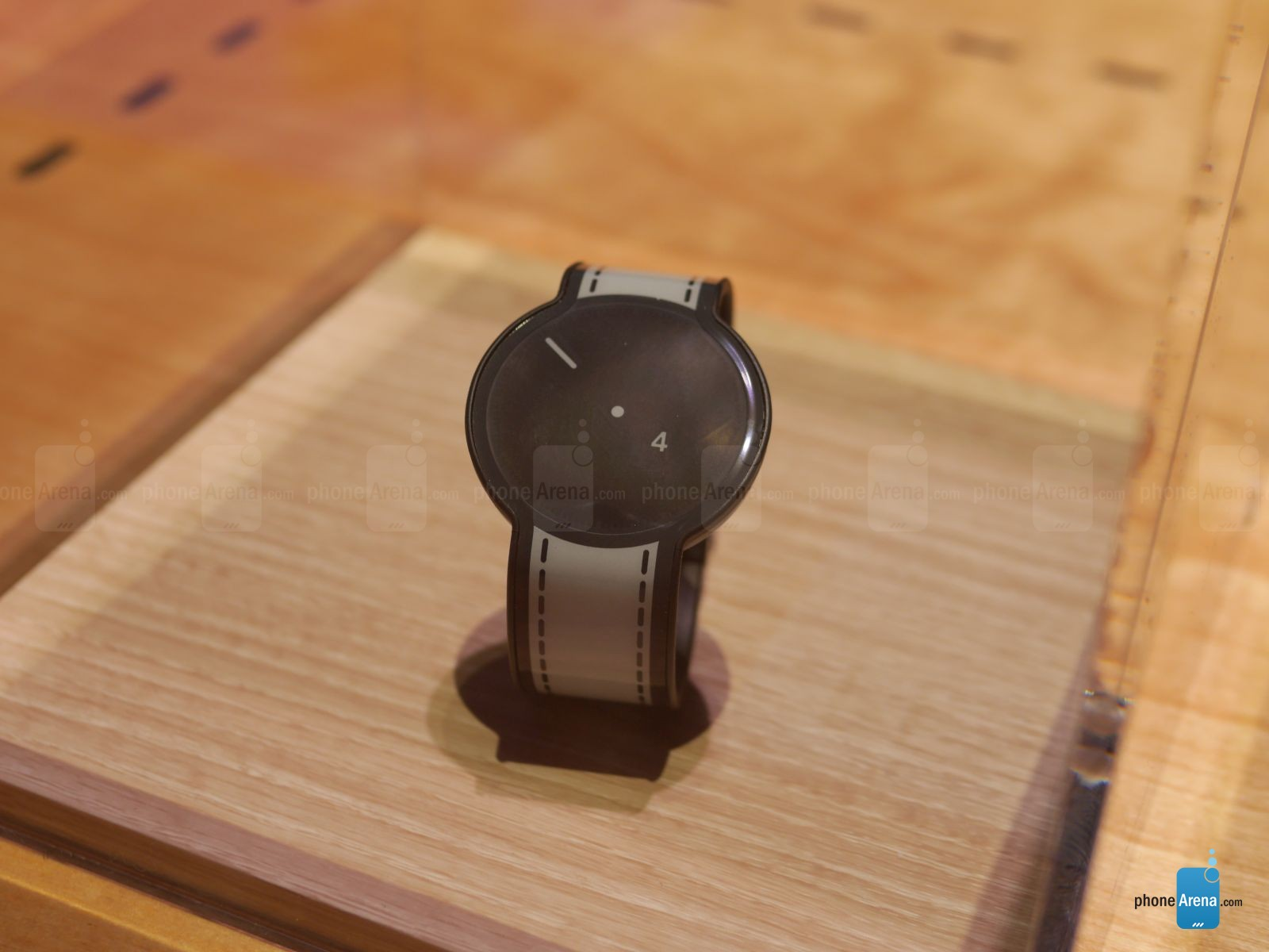 Sony-FES-Watch-pic-4