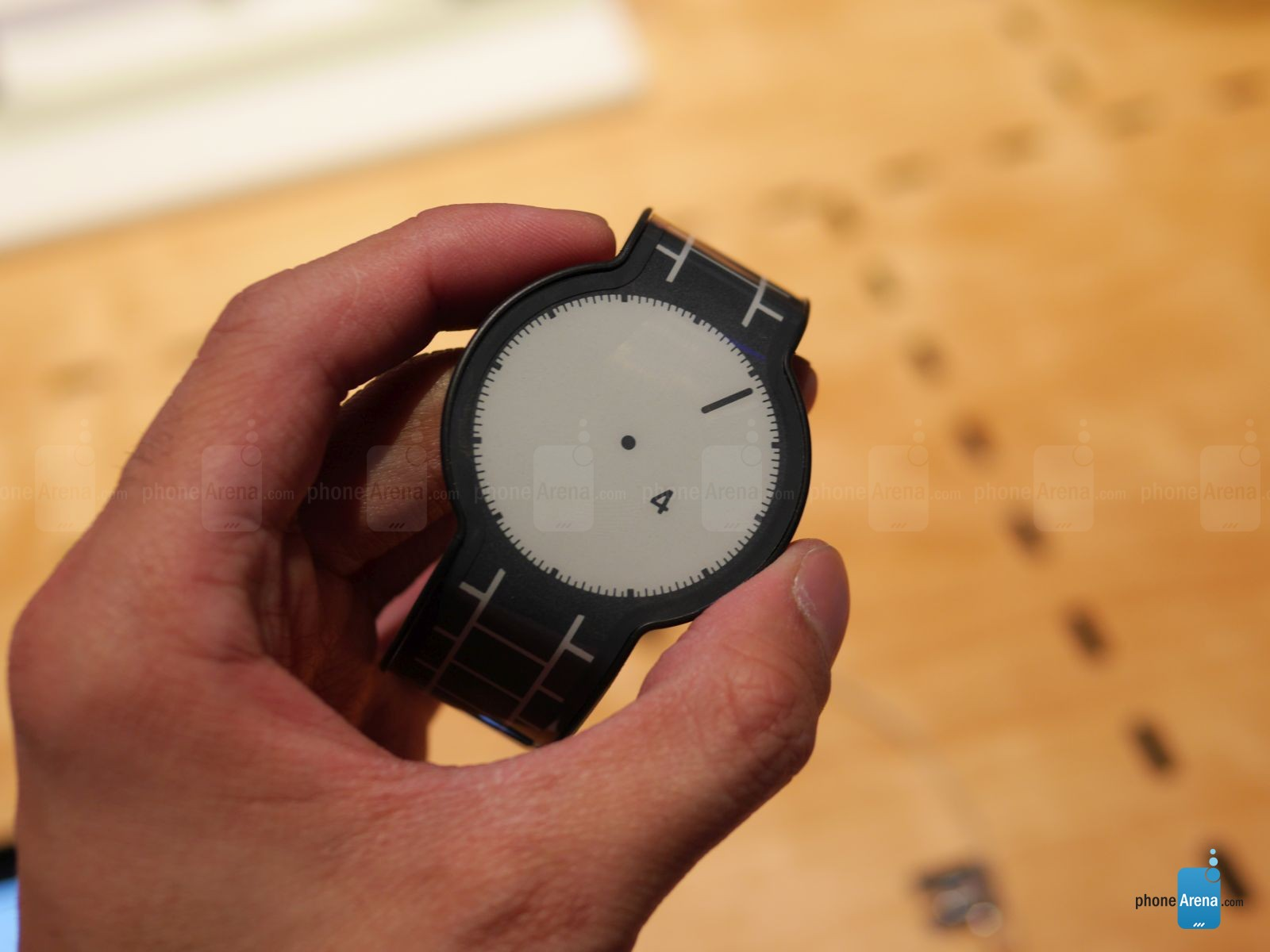 Sony-FES-Watch-pic-7